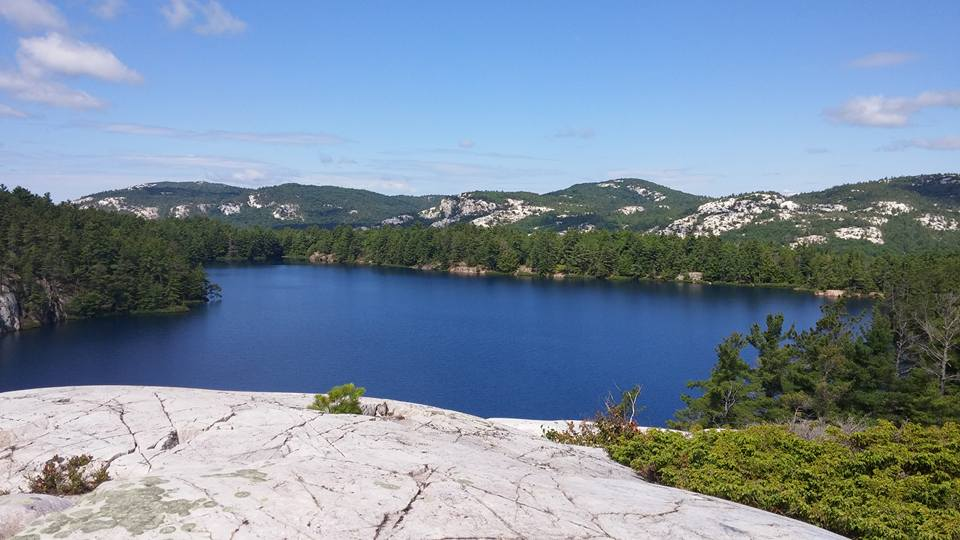 Everything You Need to Know About – Killarneys' La Cloche Silhouette Trail